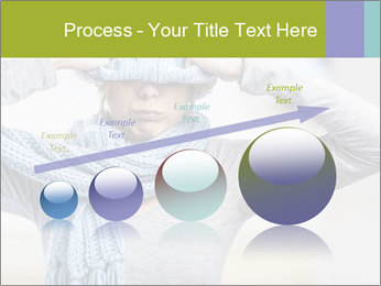 0000078508 PowerPoint Templates - Slide 87