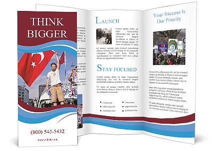 0000078509 Brochure Template