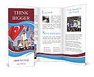 0000078509 Brochure Templates