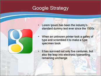 0000078509 PowerPoint Template - Slide 10