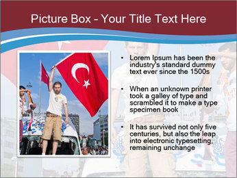 0000078509 PowerPoint Template - Slide 13