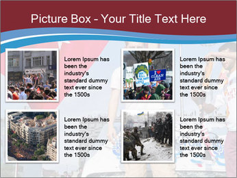 0000078509 PowerPoint Template - Slide 14