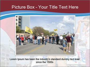 0000078509 PowerPoint Template - Slide 15