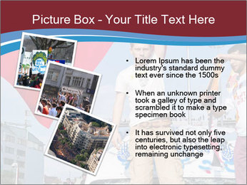 0000078509 PowerPoint Template - Slide 17