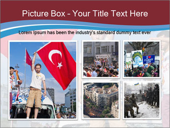 0000078509 PowerPoint Template - Slide 19
