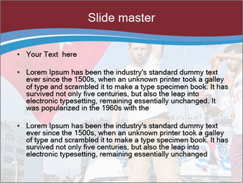 0000078509 PowerPoint Template - Slide 2
