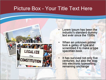 0000078509 PowerPoint Template - Slide 20