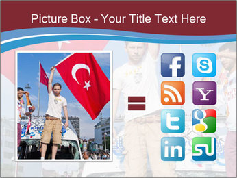 0000078509 PowerPoint Template - Slide 21
