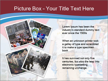 0000078509 PowerPoint Template - Slide 23