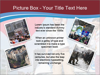 0000078509 PowerPoint Template - Slide 24