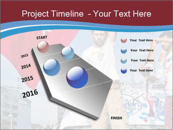 0000078509 PowerPoint Template - Slide 26