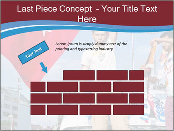 0000078509 PowerPoint Template - Slide 46