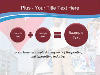 0000078509 PowerPoint Template - Slide 75