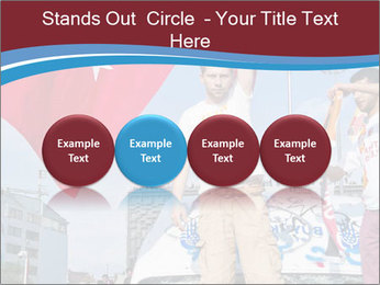 0000078509 PowerPoint Template - Slide 76