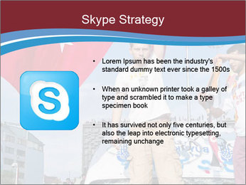 0000078509 PowerPoint Template - Slide 8