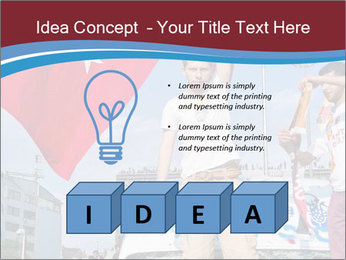 0000078509 PowerPoint Template - Slide 80
