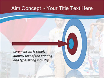 0000078509 PowerPoint Template - Slide 83