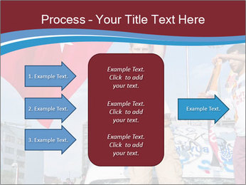 0000078509 PowerPoint Template - Slide 85