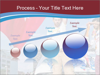 0000078509 PowerPoint Template - Slide 87