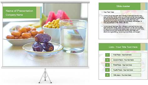 0000078510 PowerPoint Template