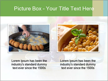 0000078510 PowerPoint Templates - Slide 18