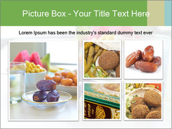 0000078510 PowerPoint Templates - Slide 19