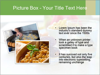 0000078510 PowerPoint Templates - Slide 20