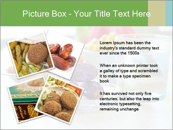 0000078510 PowerPoint Templates - Slide 23