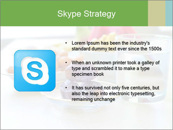 0000078510 PowerPoint Templates - Slide 8