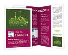 0000078511 Brochure Templates