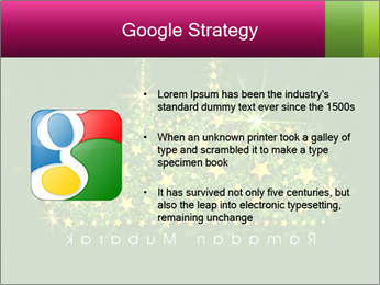 0000078511 PowerPoint Template - Slide 10