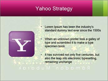 0000078511 PowerPoint Template - Slide 11