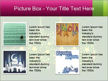 0000078511 PowerPoint Template - Slide 14