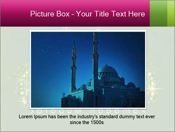 0000078511 PowerPoint Templates - Slide 16