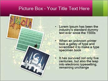 0000078511 PowerPoint Templates - Slide 17