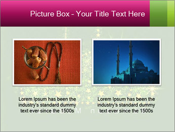 0000078511 PowerPoint Templates - Slide 18