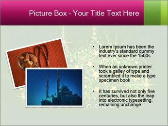 0000078511 PowerPoint Templates - Slide 20