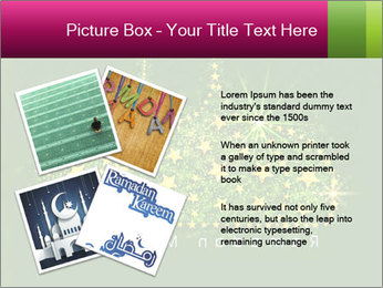 0000078511 PowerPoint Templates - Slide 23