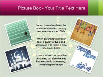 0000078511 PowerPoint Templates - Slide 24