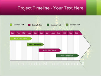 0000078511 PowerPoint Templates - Slide 25