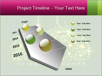 0000078511 PowerPoint Templates - Slide 26