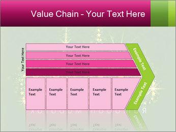 0000078511 PowerPoint Templates - Slide 27