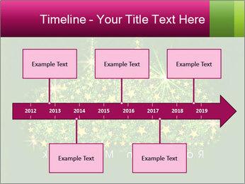 0000078511 PowerPoint Templates - Slide 28