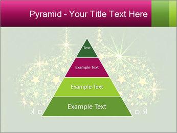 0000078511 PowerPoint Templates - Slide 30
