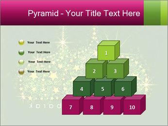 0000078511 PowerPoint Template - Slide 31