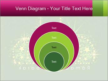 0000078511 PowerPoint Templates - Slide 34