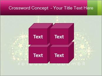 0000078511 PowerPoint Templates - Slide 39