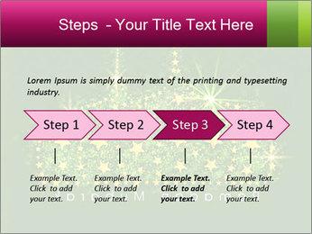 0000078511 PowerPoint Template - Slide 4