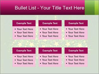 0000078511 PowerPoint Templates - Slide 56