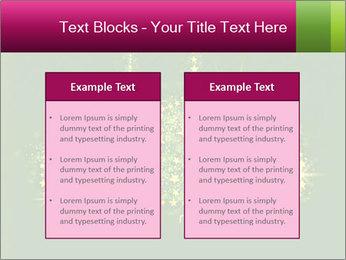 0000078511 PowerPoint Templates - Slide 57